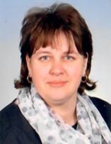 Eike-Gina Nixdorf