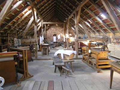 Land- und Erlebnismuseum