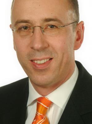 Dipl.-Kfm. WP/StB Uwe Schilling