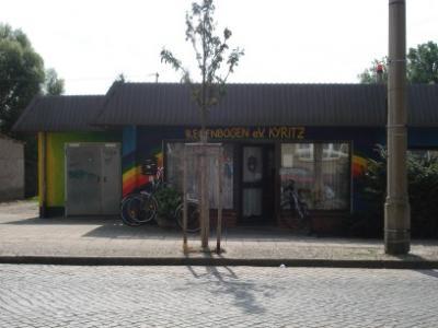 Regenbogen e.V. Kyritz