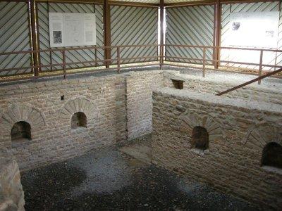 Römerkeller