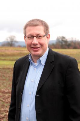 GR Stefan Mützel