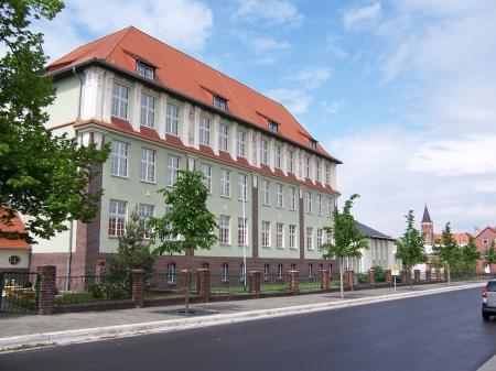 Carl-Anwandter-Haus