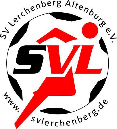 SV Lerchenberg