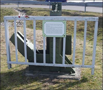 Technikdenkmal