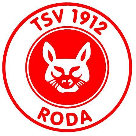 Logo TSV Roda