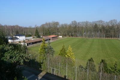 Waldstadion Danndorf