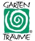 Vorschau:Gartenträume - Historische Parks in Sachsen-Anhalt