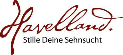 Vorschau:Tourismusverband Havelland e.V.