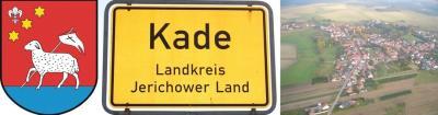 Vorschau:www.kade-jl.de