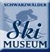 Vorschau:Schwarzwälder Skimuseum