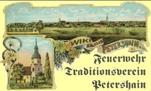 Quelle: (www.petershain-niederlausitz.de)
