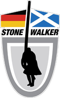 https://fotos.verwaltungsportal.de/mandate/logo/1.-brb.-scottish-highlandsport-stone-walker-e.v.jpg