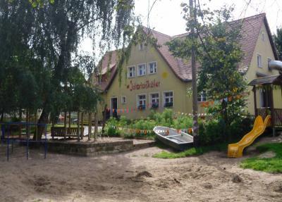 Hauptstraße 82, 01816 Bad Gottleuba-Berggießhübel
