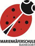 Logo Marienkäferschule