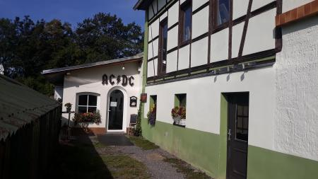 ACDC Bar