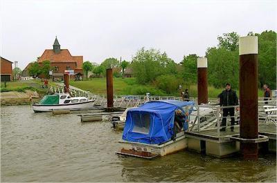Anleger Hinzdorf