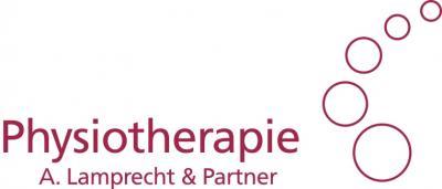 Logo von Physiotherapie Aenne Lamprecht