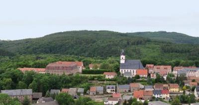 Quelle: (www.kloster-wechselburg.de)