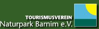 Bild: tourismusverein-naturpark-barnim.de