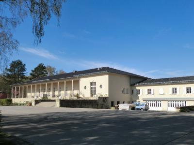 © Foto: K. Schulze – Freies Gymnasium Rangsdorf