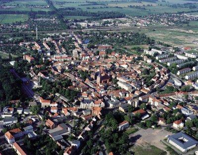 Homepage Havellandde Nauen Altstadt9070