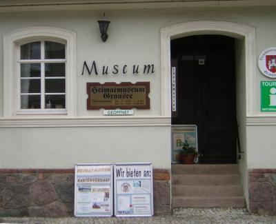 Heimatmuseum 06.08.2008