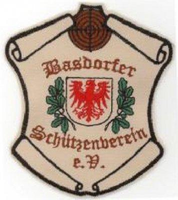 Bild: chronik-basdorf.de