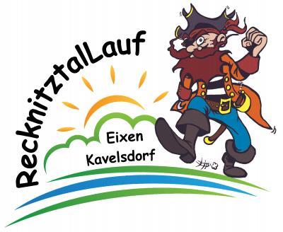 www.recknitztallaufverein.de