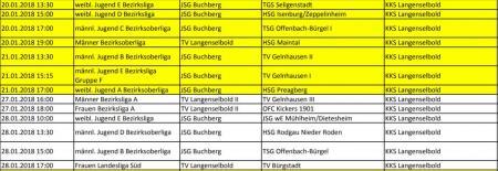 <a href https://www.schulengel.de/einrichtungen/details/1629-tv-1886-langenselbold-handball-jugend _blank>Online shoppen</a>
