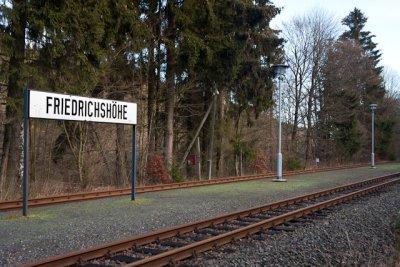 www.dk-fotowelt.de