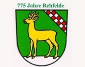 775 Jahre Rehfelde