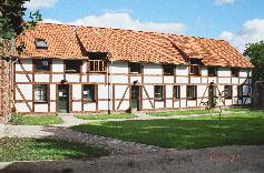 Der Behringhof