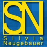 Logo von Silvia Neugebauer - Büroservice