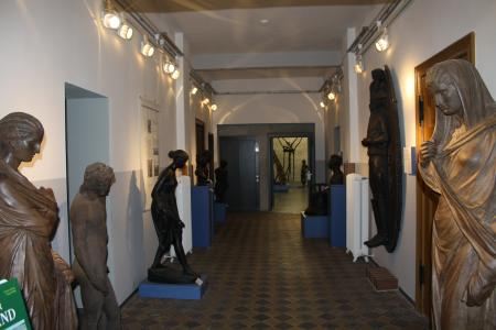 Kunstgussmuseum