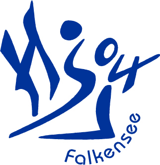 Handball Sportverein Falkensee E V C 2 Jugend Des
