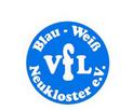 VfL Neukloster