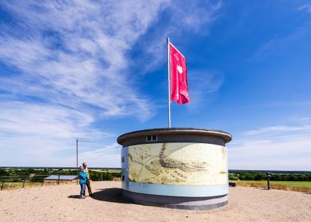 Tourismusverband Prignitz e.V./ Markus Tiemann