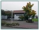 Bokholt-Hanredder: Mehrzweckhalle mit Bürgerhaus