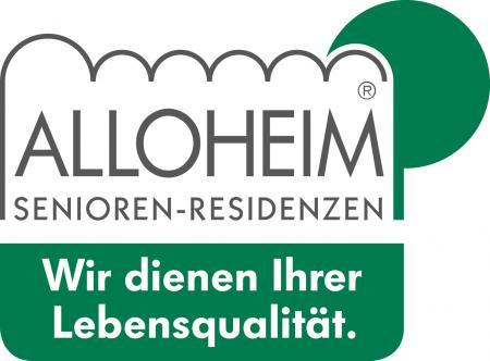 Logo Alloheim