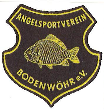 Quelle: Angelsportverein Bodenwöhr e.V.