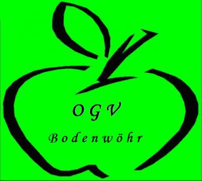 Quelle: Obst- und Gartenbauverein Bodenwöhr