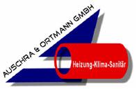 Auschra & Ortmann