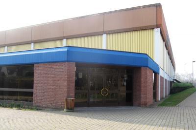 Foto: Gemeinde Meckesheim