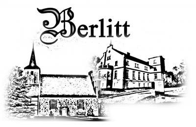 Schloss Berlitt
