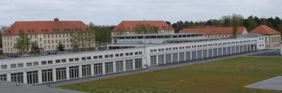 brandenburg-abc.de - Fachhochschule der Polizei
