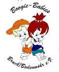 Quelle: Boogie-Babies Bruck Bodenwöhr e.V.