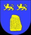 Busdorf