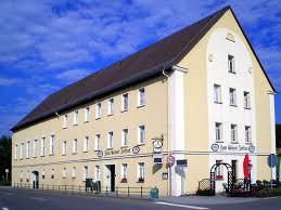 Gemeindeamt Göhren