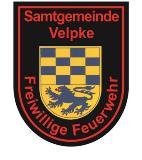 Logo SG-Feuerwehren